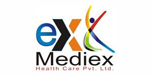 mediex health care pvt ltd