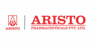 aristo pharmaceutical pvt ltd