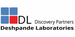 deshpande laboratories