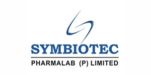 symbiotec pharmalab private limited
