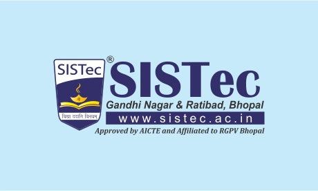 top pharmacy college in mp, siptec, sagar group of institutions